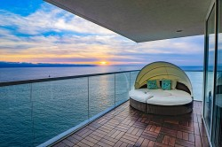 TrES MARES LUXURY 4 BEDS W/SPECTACULAR VIEW